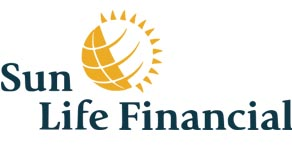 Sun Life Financial Coaching