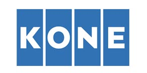 Kone Strategic Planning